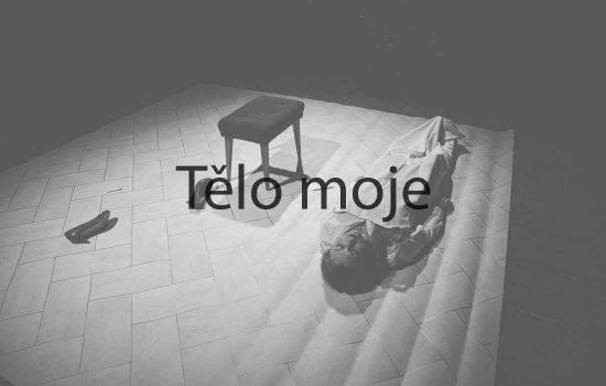 telo_moje_galeria