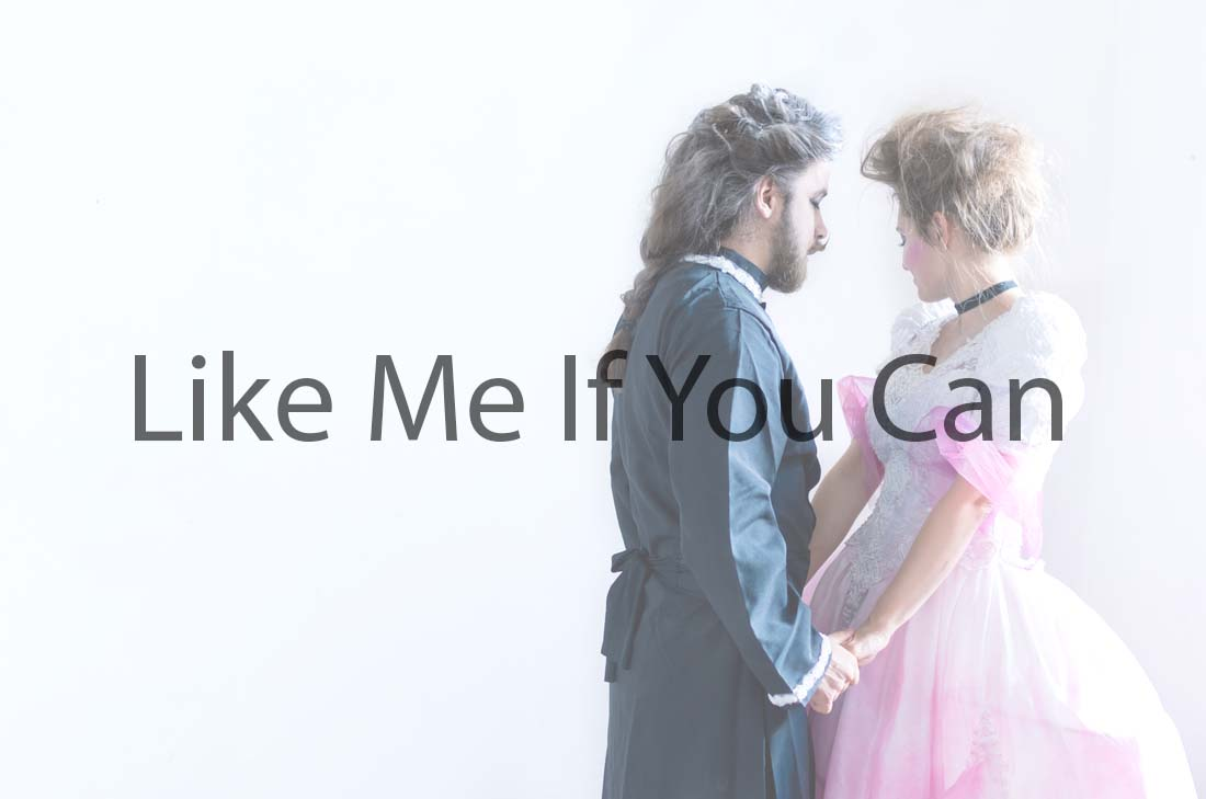 like_me_if_you_can_galeria